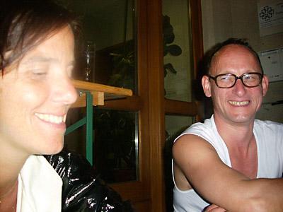 Jörg Hasheider mit <b>Ursula Kleinhenz</b> - kleinhenz-hasheider_k